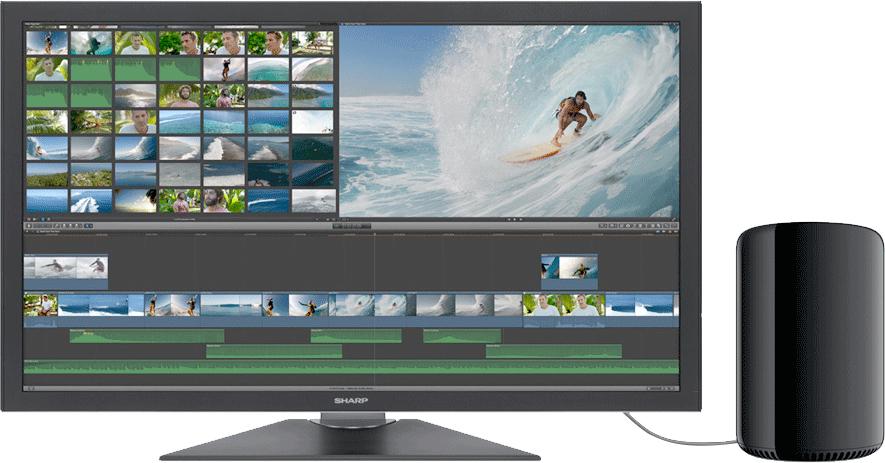 Google small business marketing, dvd editor software, how do you