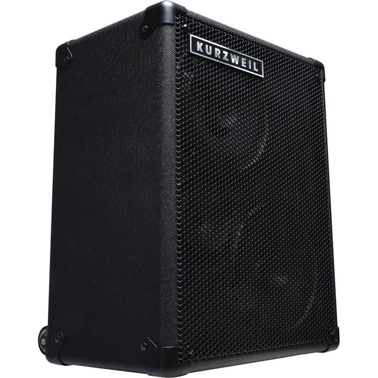 Kurzweil KST300A Portable Rechargeable Combo Amplifier