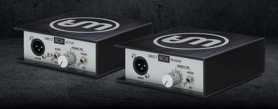 Αποτέλεσμα εικόνας για warm audio new products 2020
