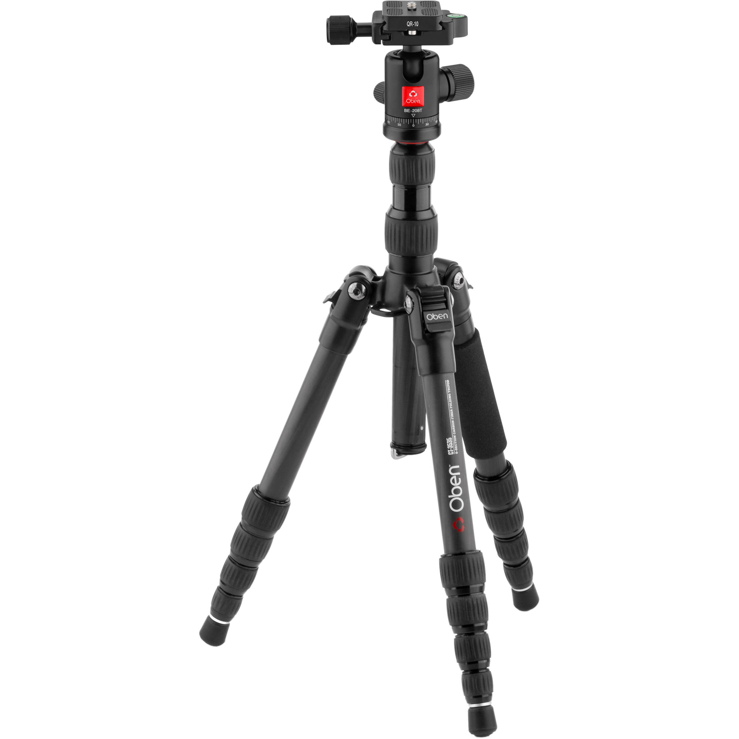 12 Recommended Travel Tripods B H Explora