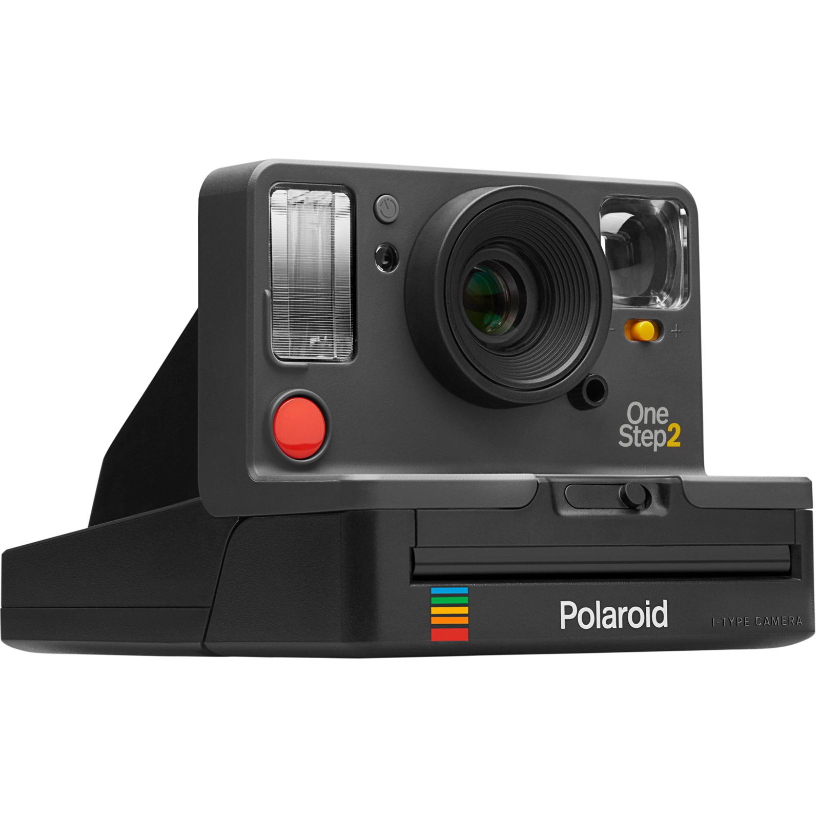 Film Cameras   B&H Photo Video
