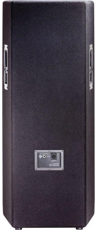 live sound 101 sound system design and setup for a live. Black Bedroom Furniture Sets. Home Design Ideas