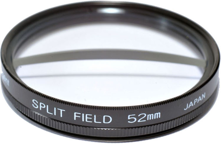 4f6a70608b Creative Lens Effects That Add to Your Story