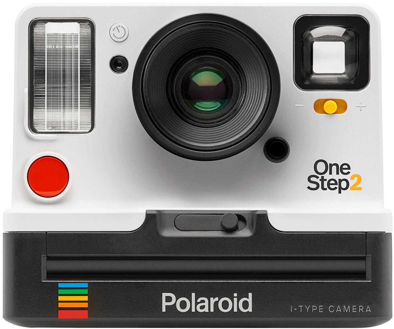 Polaroid Originals OneStep2 Instant Film Camera