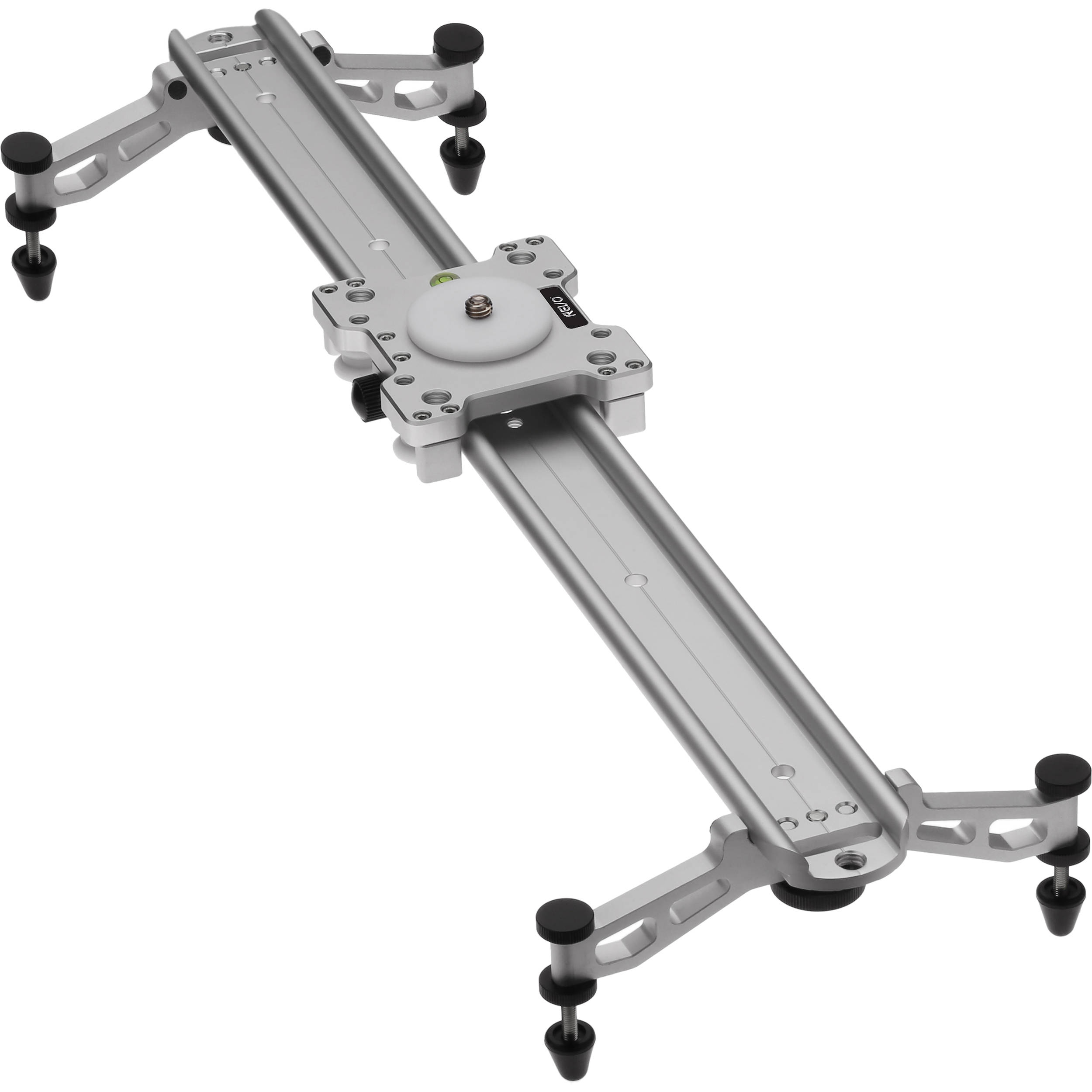 Moving from stills to video helpful tools b h explora Motorized video slider