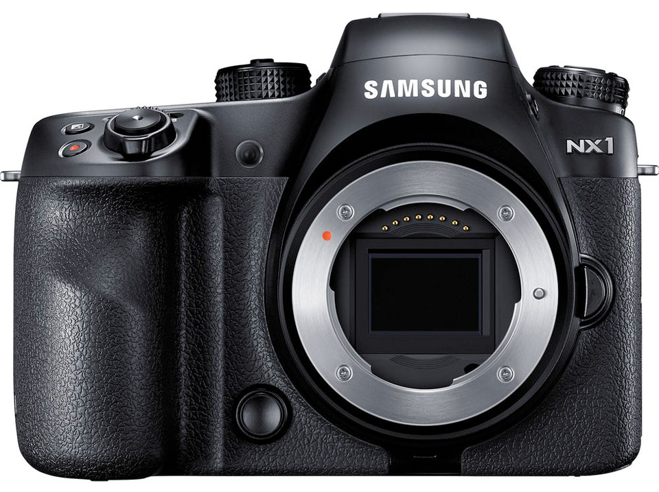 Mirrorless Cameras 2014: The Year in Review | B&H Explora