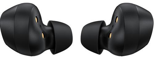 Samsung Galaxy Buds True Wireless Headphones Audio Earphones