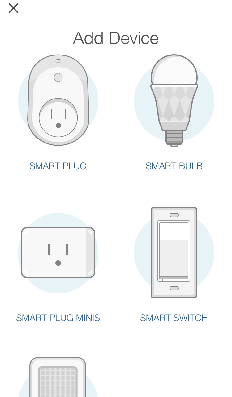 in the field with hs105 wi fi smart plugs from tp link b u0026h explora