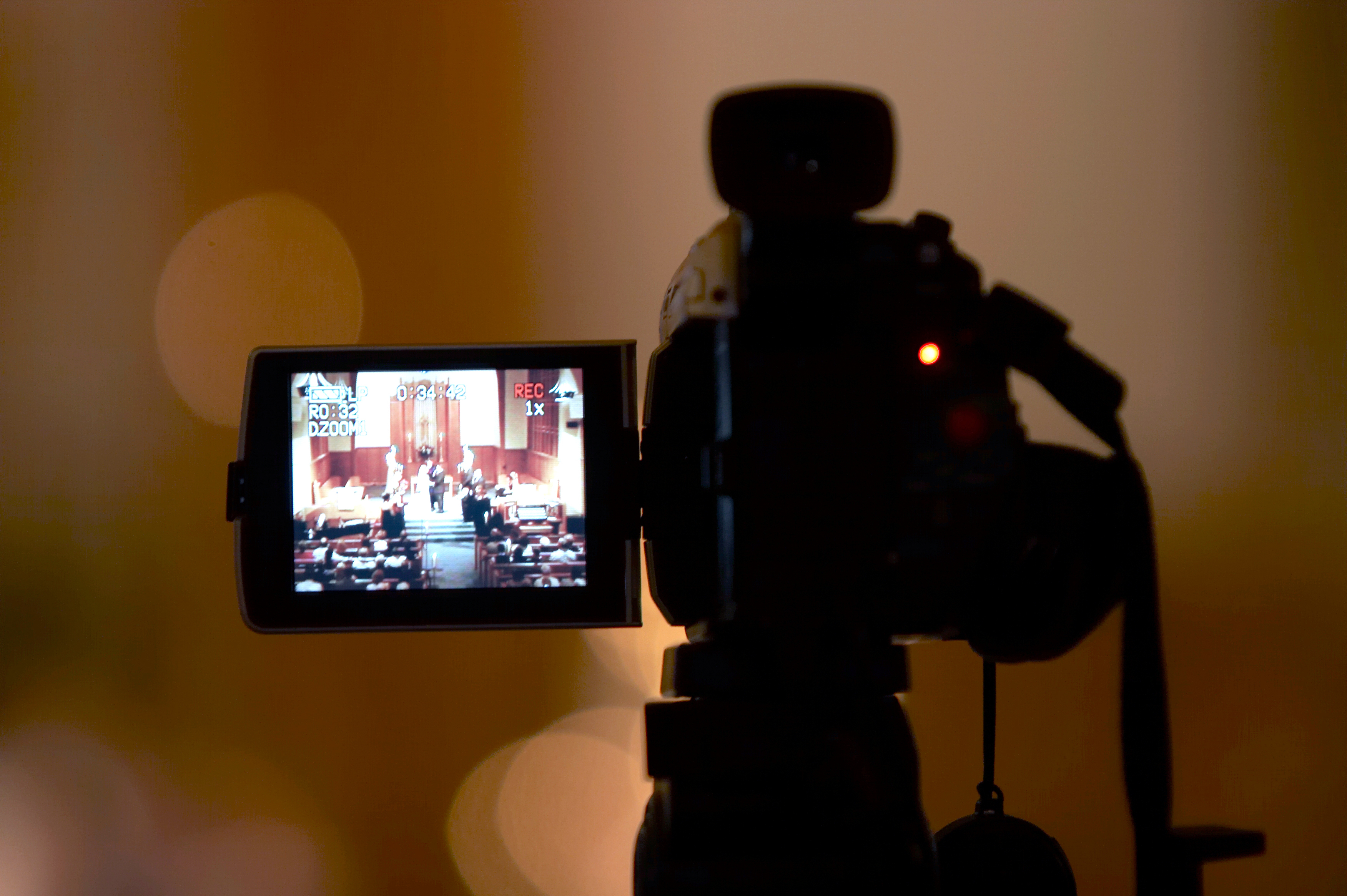 The Fundamentals Of Wedding Videography For Beginners Bh Explora House Wiring Video In Hindi Retaining A Responsible And Well Trained Crew Allows You To Concentrate On Being Videographer Knowing Have All Critical Shots Covered From At
