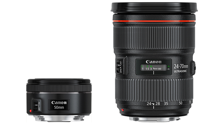 The One Lens Every Photographer Should Have and Use: the