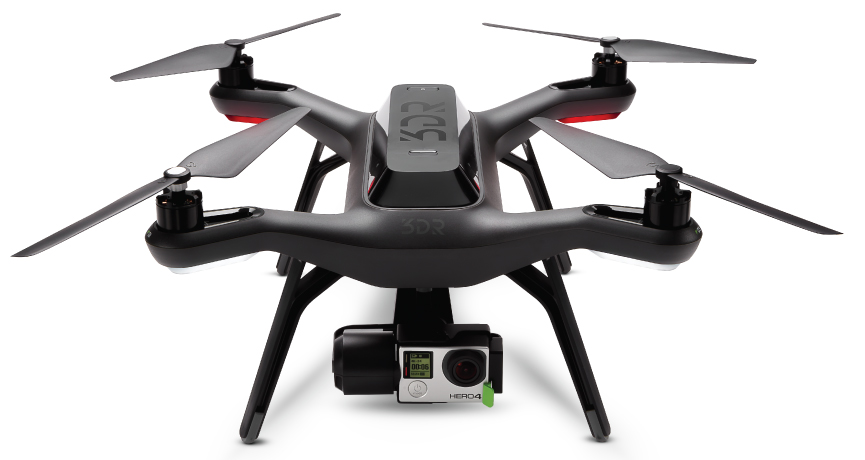 Image result for Video Drones