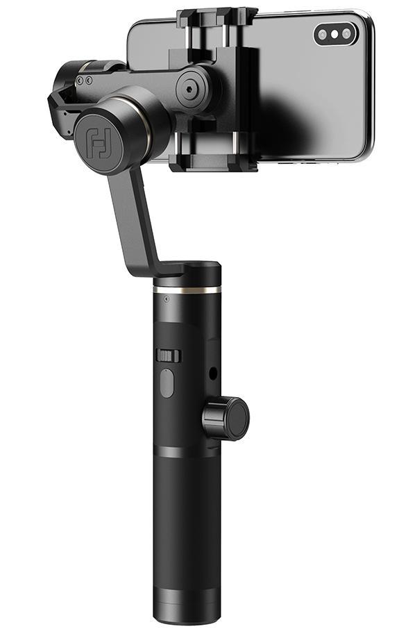 Feiyu SPG2 Gimbal Stabilizer for Smartphones