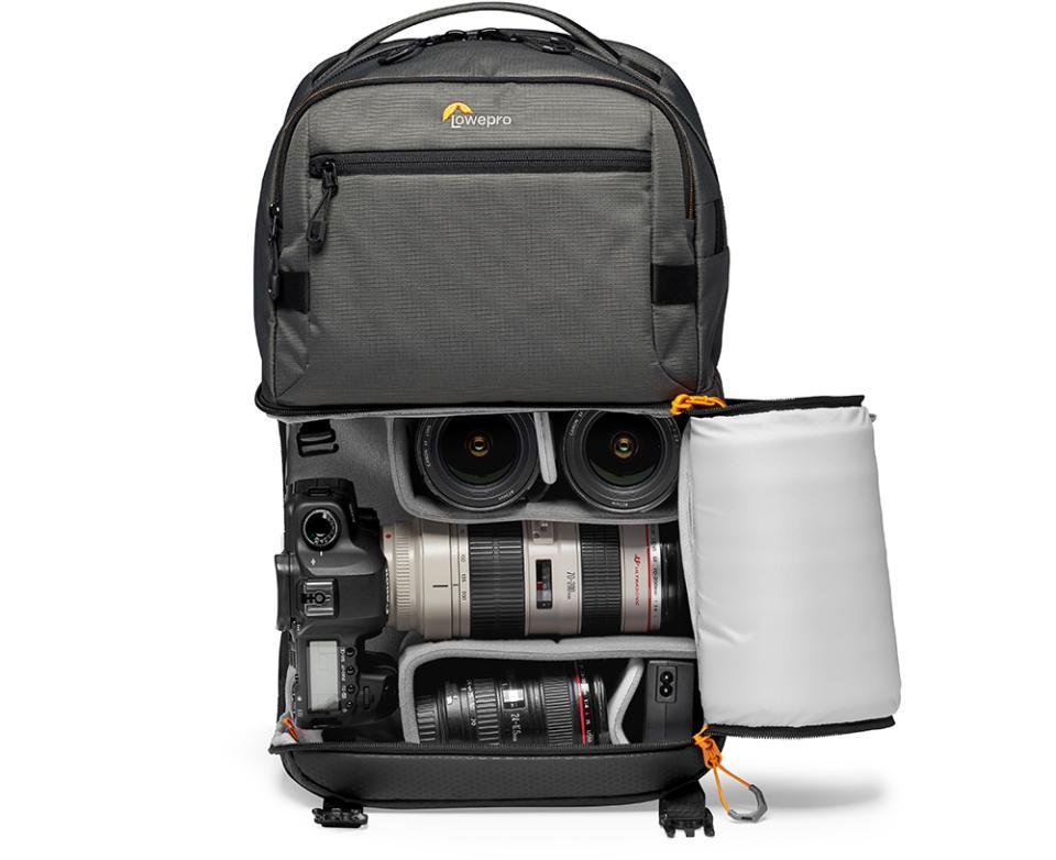 Lowepro Pro BP 250 AW III