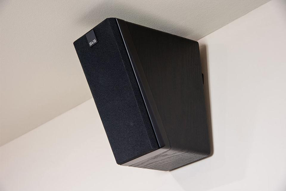 SVS Prime Elevation 2-Way Atmos Add-On Speakers