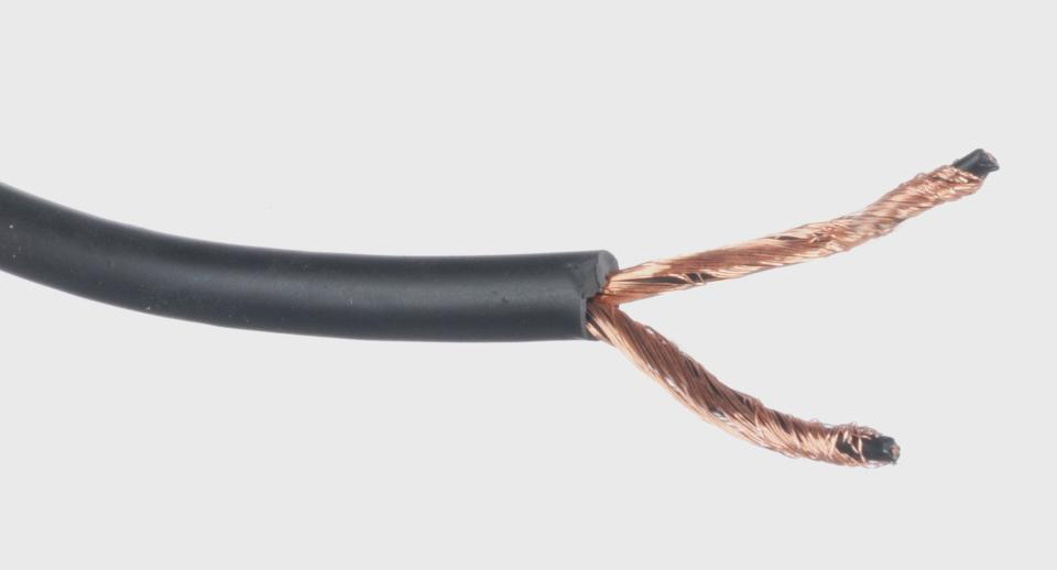 An XLR Cable is Just a Cable, Right? | B&H Explora