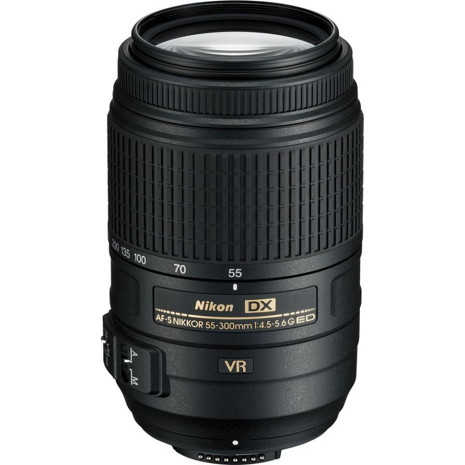7c256692d6 Prime Lens 101