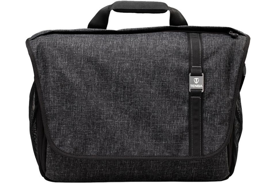 Skyline 13 Messenger Bag
