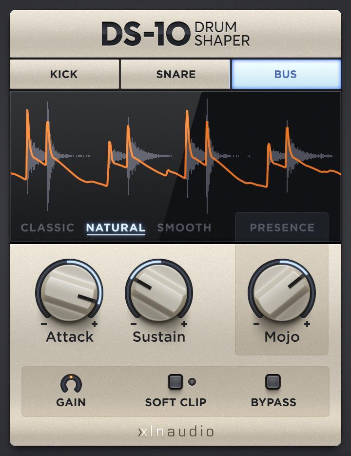 XLN Audio Announces 2 New Drum Plug-ins: Addictive Trigger & DS-10
