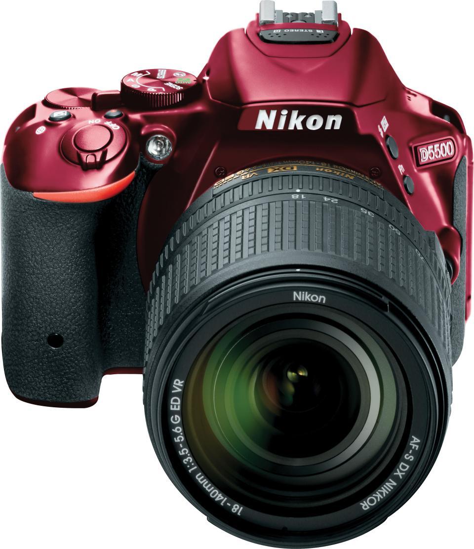 Camera Nikon New Dslr Camera ces 2015 nikon announces d5500 dslr 300mm f4 lens and 55 200mm dx lens