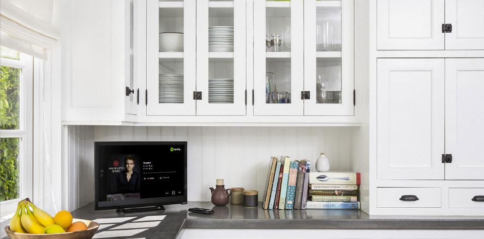Value Meets Performance: An Overview of VIZIO TVs and