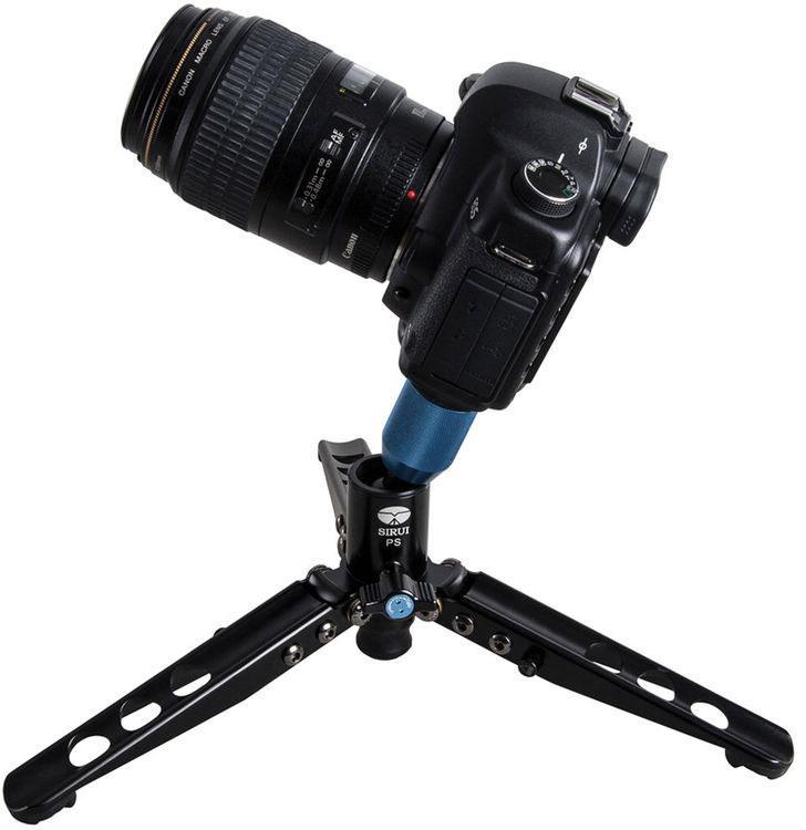 9 Alternative Camera Supports B Amp H Explora