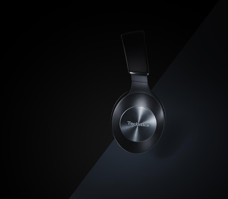 Technics EAH-F70N Headphones