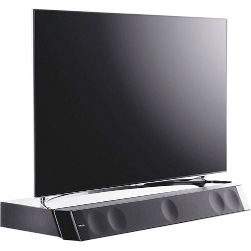 Focal Dimension 450W 5.1-Channel Soundbar System