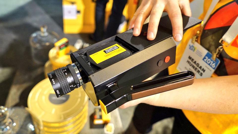100+ Kodak 8mm Film Processing – yasminroohi