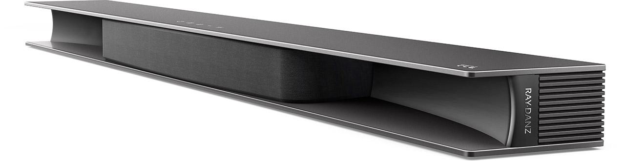 TCL Alto 9+ Soundbar