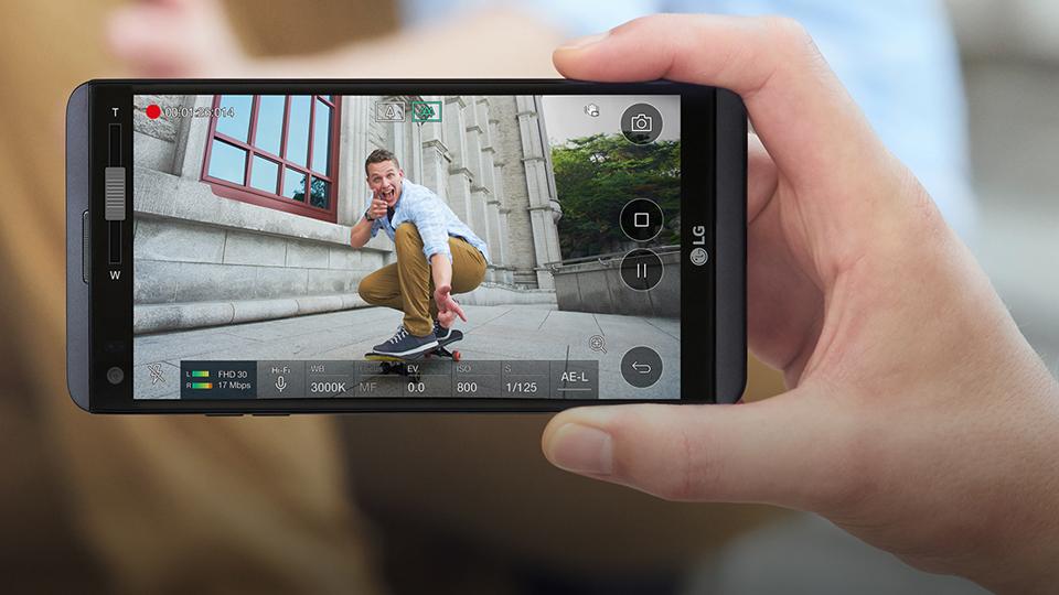 Посоветуйте планшет с хорошей камерой фото
