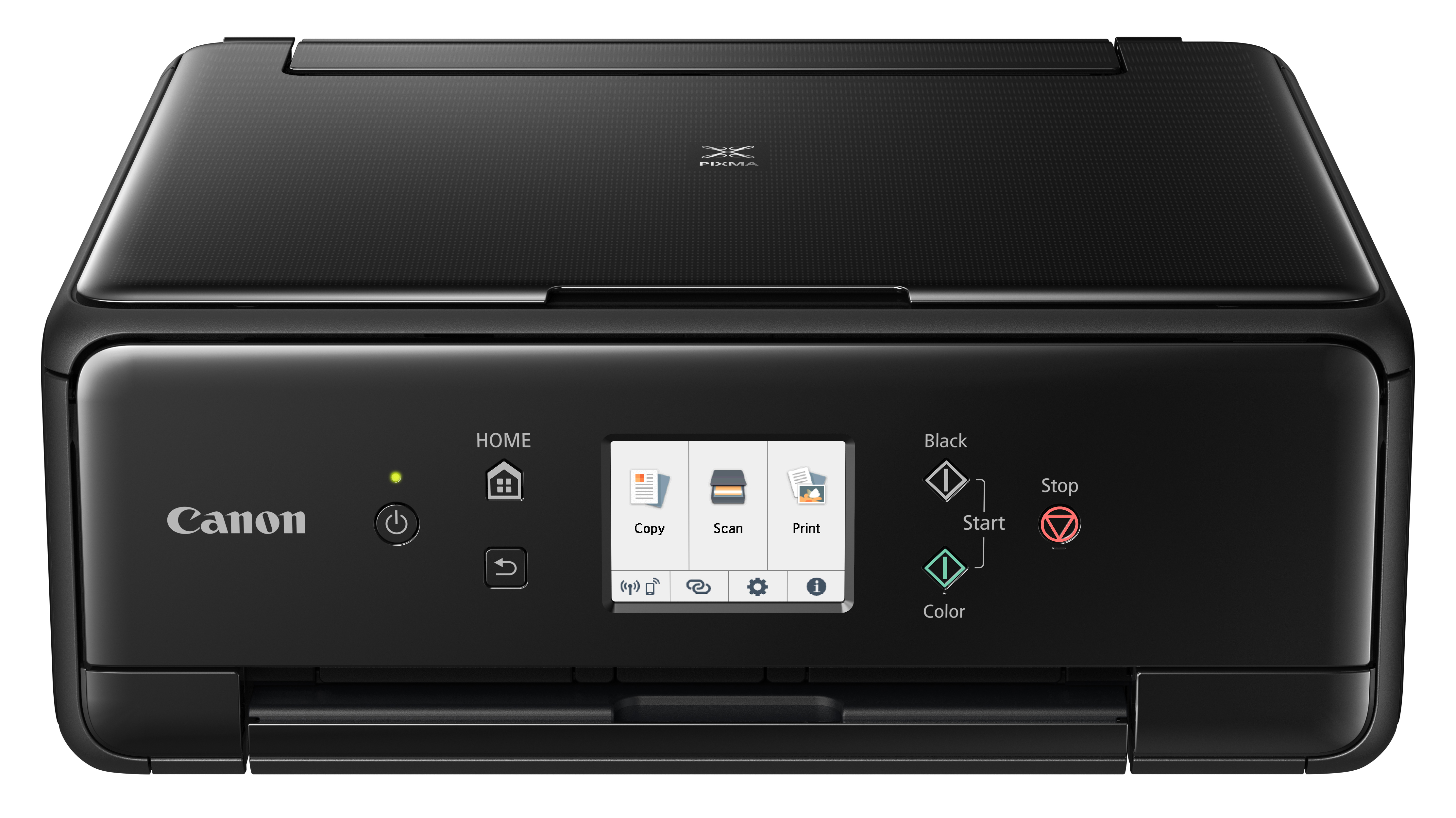 Canon Transforms Everyday Printing and Scanning with New Lineup