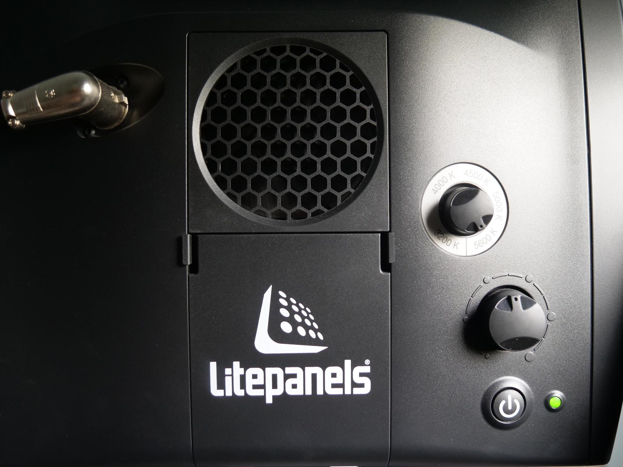 best authentic b58d7 e493f Can the Astra 6X Bi-Color Outperform the Original Litepanels ...