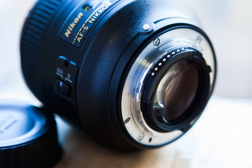 Introduction to Lens Mounts and Lens Adapters   B&H Explora