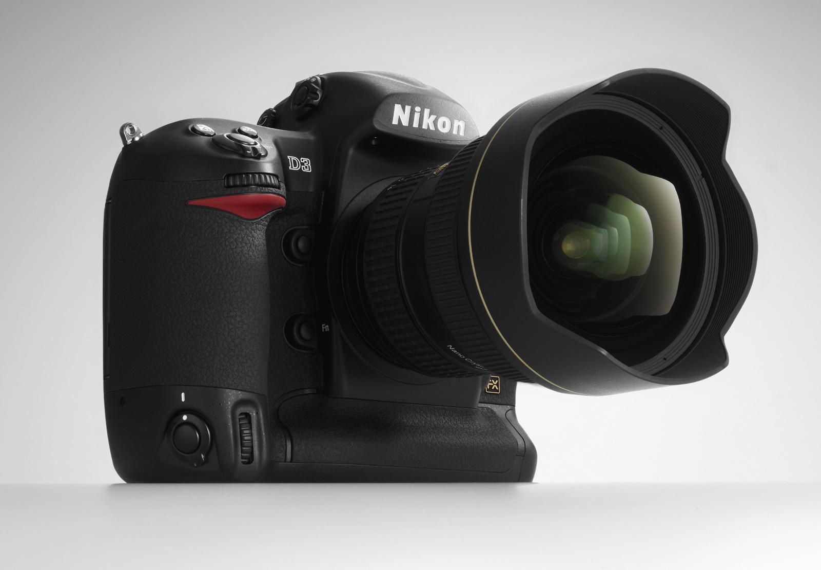 Nikon And Italdesign A Japanese Cameras Italian Design Heritage Camera Parts Diagram F3 P Previous Pause Next D3