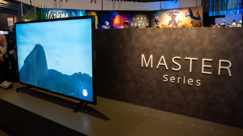 CES 2019: Sony Empowers Creativity with Stellar Press