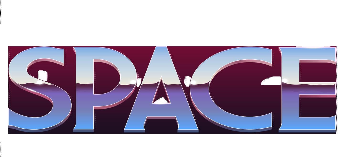 B&H n Space