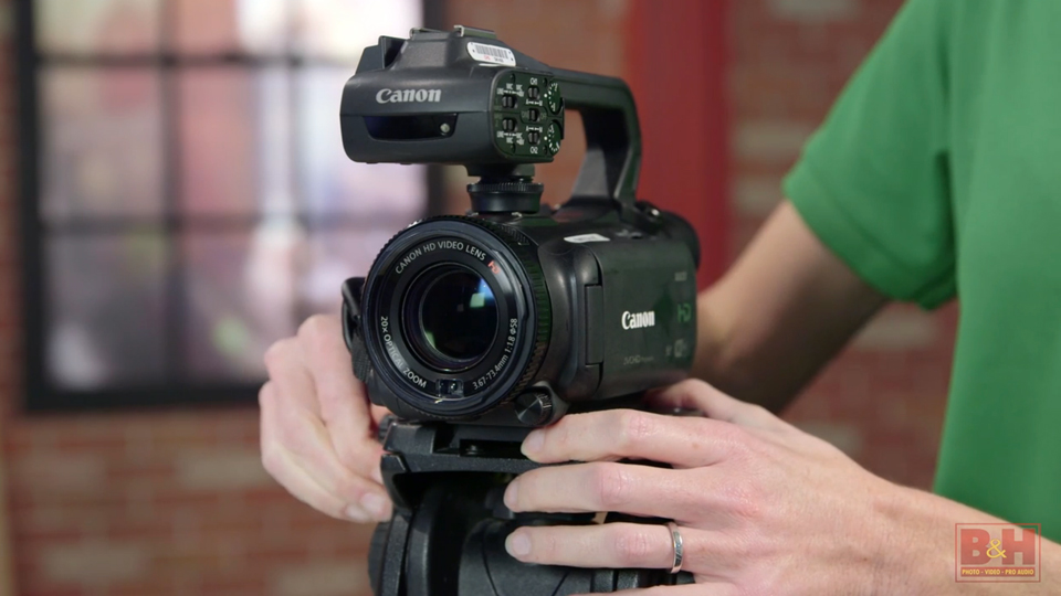 how to start a live streaming business