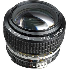 nikon s manual focus lenses b h explora rh bhphotovideo com nikkor manual lenses nikkor manual lenses