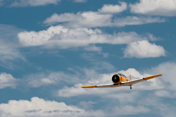 10 tips to improve your aviation photography b h explora