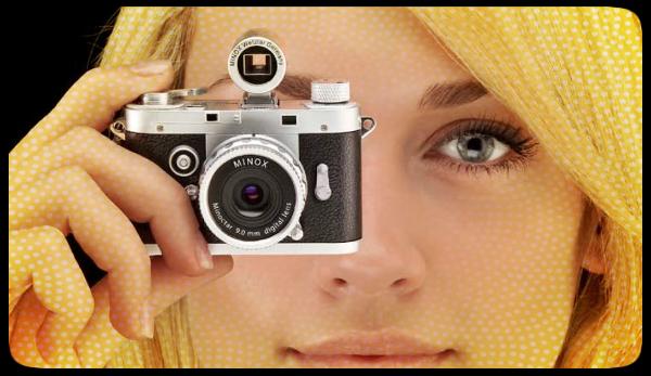 10 Gadgets for Secret Agents | explora