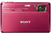 http://www.bhphotovideo.com/c/product/671995-REG/Sony_DSCTX7_R_DSC_TX7_Digital_Camera_Red_.html