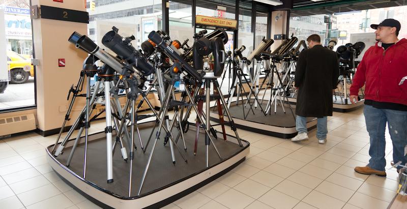meet b h telescopes and binoculars dept b h explora. Black Bedroom Furniture Sets. Home Design Ideas