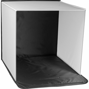 tips on shooting product photos for ebay explora. Black Bedroom Furniture Sets. Home Design Ideas