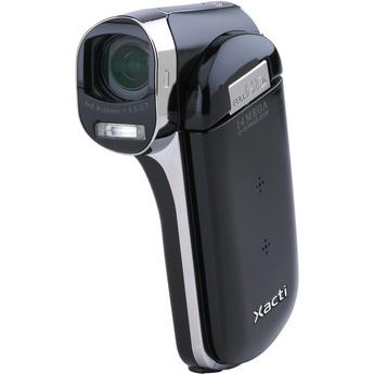 Sanyo VPC-CG102 Dual Camera