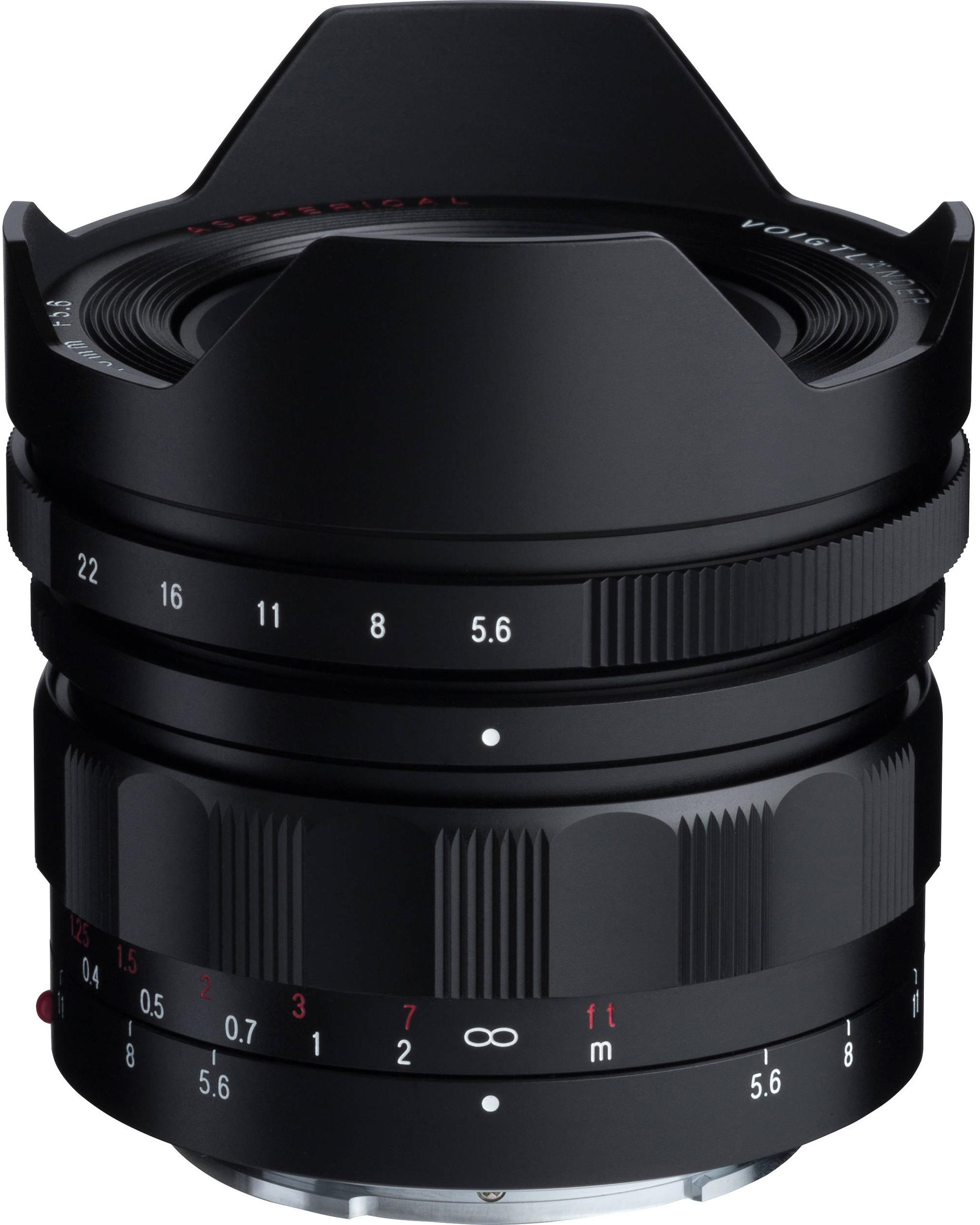 sony hybrid video camera manual