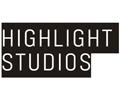 Highlight Studios at Penumbra Foundation