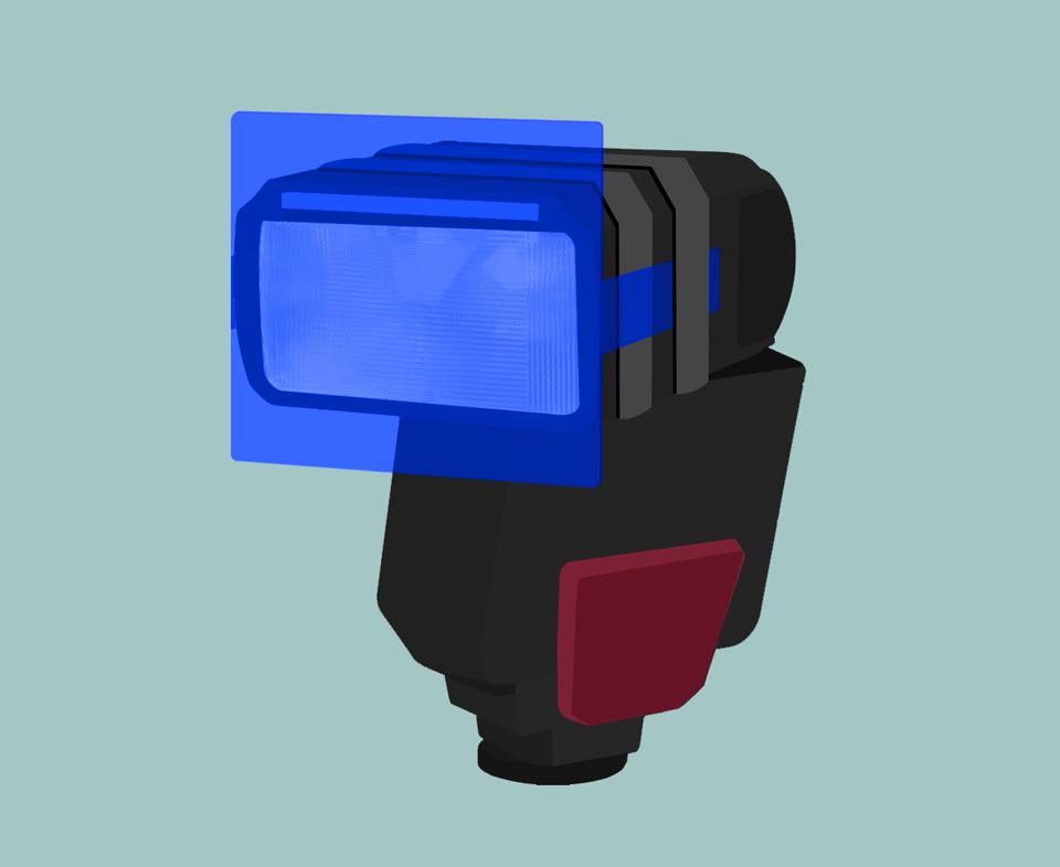 82ba2d60d03 The B H Speedlight Buyer s Guide