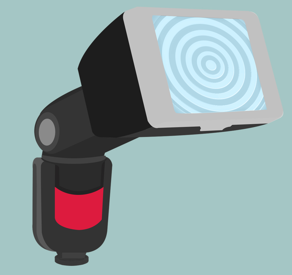 The Bh Speedlight Buyers Guide Explora Australian 610 Socket Wiring Diagram An Extender Is Different Than A Snoot In That It Does Not Merely Restrict Light From Spilling Instead Focuses Into Tighter Area To