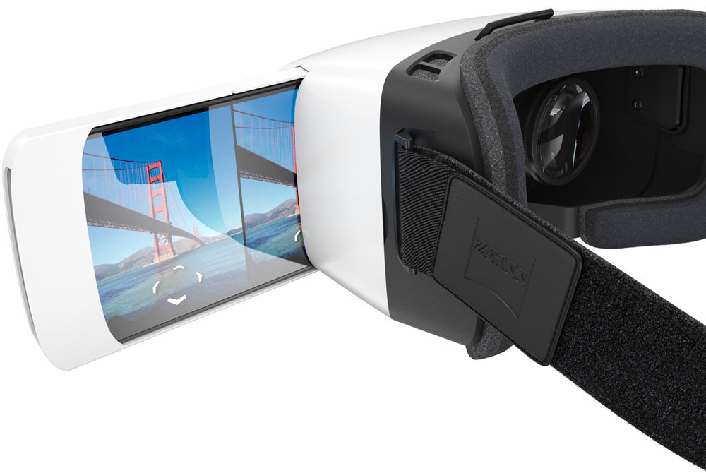 429ee5d69370 How Virtual and Augmented Reality Will (Probably) Change Gaming ...