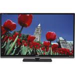 """60"""" 1080p LED LCD HDTV"""